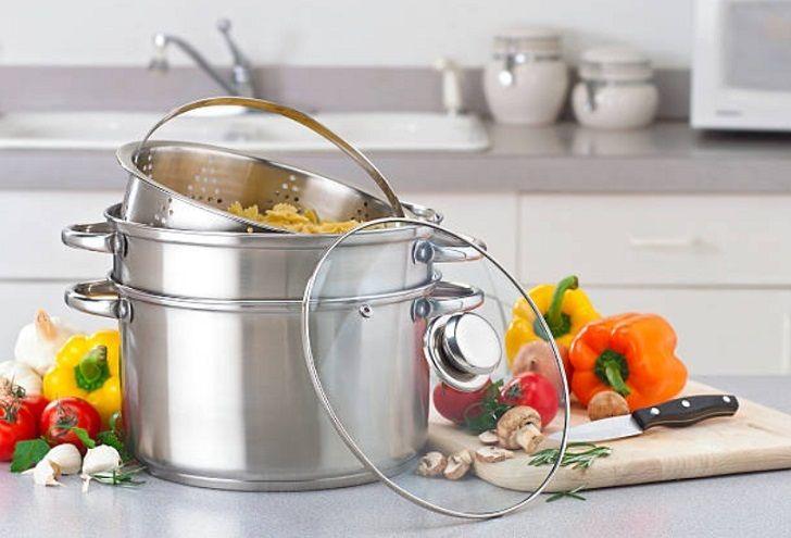 rachael ray cucina cookware reviews